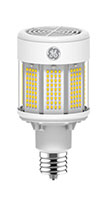 22611 GE® Type B Light Emitting Diode (LED) High Intensity Discharge (HID) Bulbs
