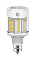 22679 GE® Type B Light Emitting Diode (LED) High Intensity Discharge (HID) Bulbs