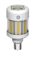 43252 GE® Light Emitting Diode (LED) High Intensity Discharge (HID) Bulbs