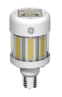 88109 GE® Light Emitting Diode (LED) High Intensity Discharge (HID) Bulbs