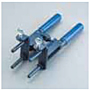 CADWELD Handle Clamps