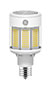 22676 GE® Type B Light Emitting Diode (LED) High Intensity Discharge (HID) Bulbs