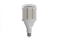 GE® Type B Light Emitting Diode (LED) High Intensity Discharge (HID) Bulbs - 2