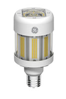 43258 GE® Light Emitting Diode (LED) High Intensity Discharge (HID) Bulbs
