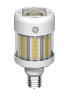 43263 GE® Light Emitting Diode (LED) High Intensity Discharge (HID) Bulbs