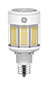 22613 GE® Type B Light Emitting Diode (LED) High Intensity Discharge (HID) Bulbs