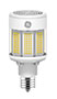 22623 GE® Type B Light Emitting Diode (LED) High Intensity Discharge (HID) Bulbs