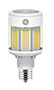 22635 GE® Type B Light Emitting Diode (LED) High Intensity Discharge (HID) Bulbs