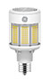 22768 GE® Type B Light Emitting Diode (LED) High Intensity Discharge (HID) Bulbs