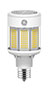 22779 GE® Type B Light Emitting Diode (LED) High Intensity Discharge (HID) Bulbs
