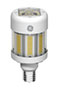 88099 GE® Light Emitting Diode (LED) High Intensity Discharge (HID) Bulbs