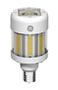 88107 GE® Light Emitting Diode (LED) High Intensity Discharge (HID) Bulbs